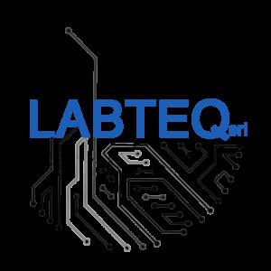 logo_labteq
